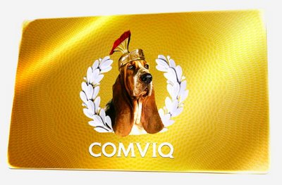 Card_comviq_WhiteBackground