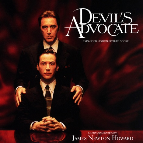 devils-advocate-expanded-frontsmall