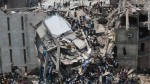 130424064949-01-bangladesh-building-collapse-horizontal-gallery
