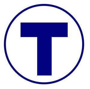 Stockholm Tunnelbana Sign