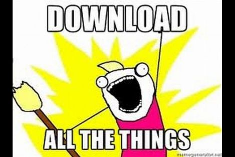 download_all_the_things