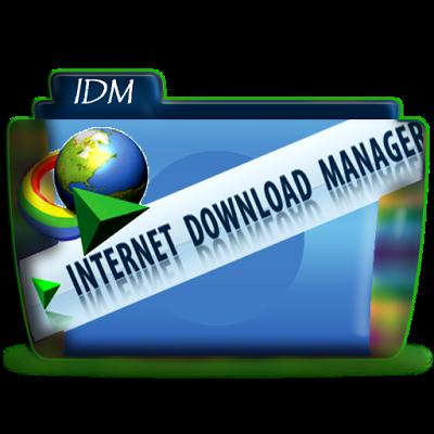 Download nhanh idm crack
