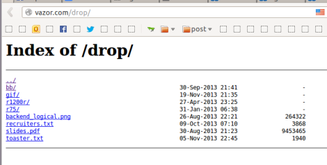 Screenshot from 2013-11-26 02:18:54