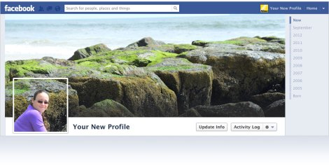 DB_Facebook-Example