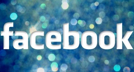 facebook-cover-photos