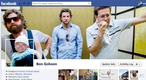 goheen-cover-