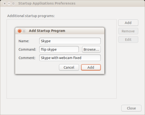 Startup Applications Preferences_005