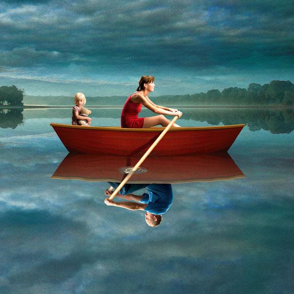 surreal-Illustrations-by igor-morski (4)