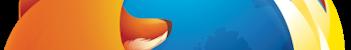 Firefox slice