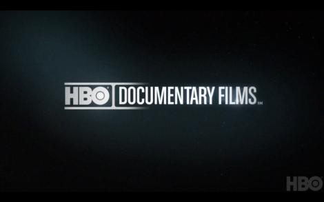 hbo-documentary-films