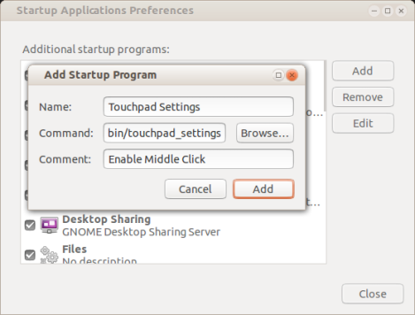 Startup Applications Preferences_006