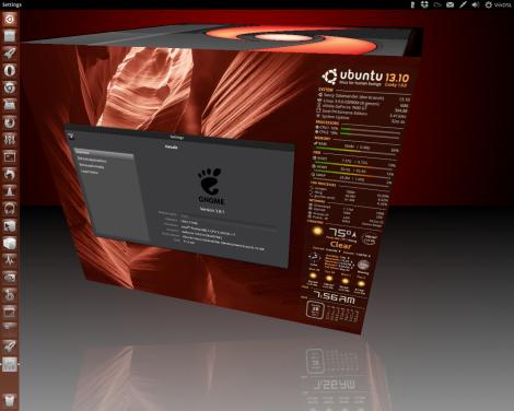 ubuntu-1310-desktop1