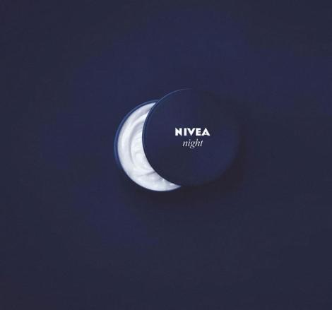 Nivea Night