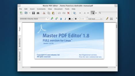 ubuntu-master-pdf-editor-1.8.70