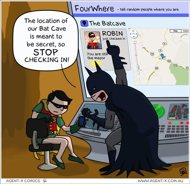 Bat-cave-check-ins-d9f9864-9359f1c