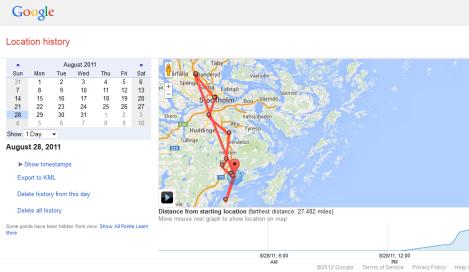 Screenshot 2014-10-20 04.03.54
