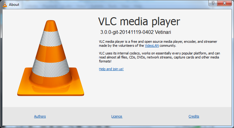 vlc download 64