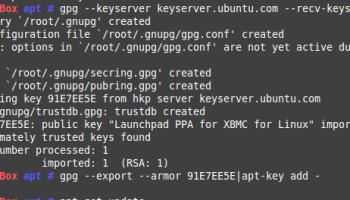 Mashup Repository Download For Kodi