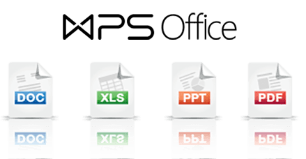 wps-office-min_