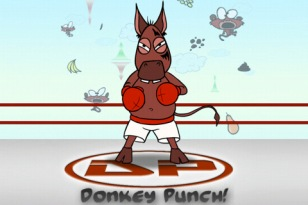 donkey-punch-1