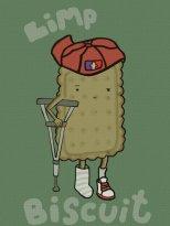 limp_biscuit_by_marimarina-d34v9de